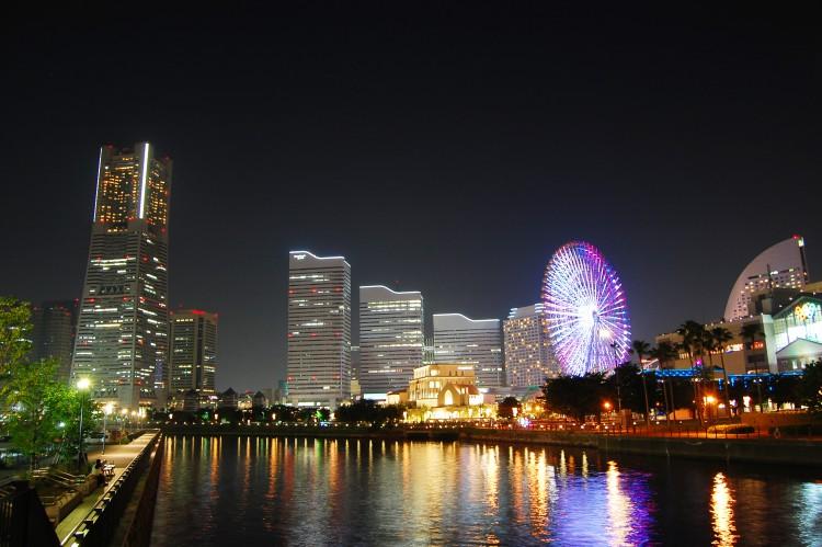 yokohama_night.jpg
